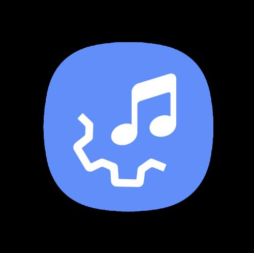 Аудио Инструменты